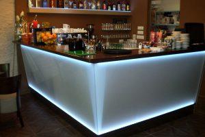 Cafe bar Duo - Mostar