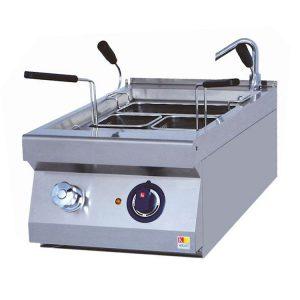 Električno kuhalo za tijestenine 400x700x340