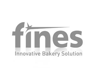 Logo Fines
