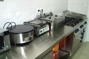 Restoran pizzeria Prima Vera - Mostar