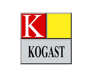 Logo Kogast