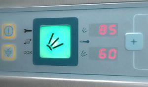 Winterhalter perilica GS-630